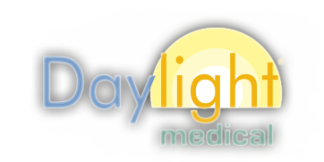Daylight Medical