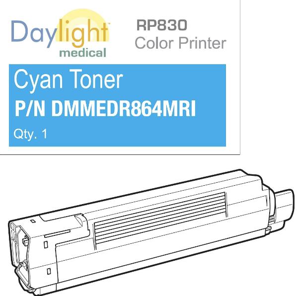 CyantonerRP830
