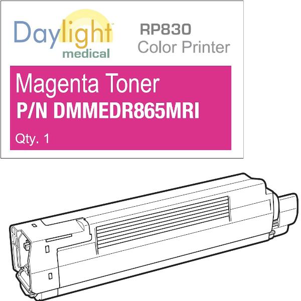 MagentatonerRP830