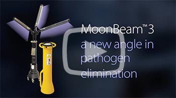 MoonBeam3 video clip